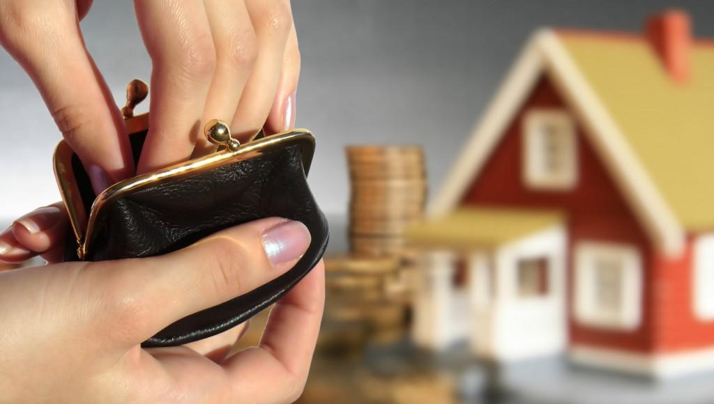 Если есть ипотека можно ли оформить банкротство по другим кредитам