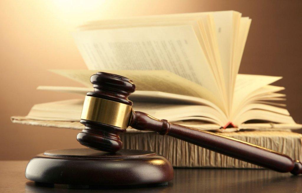 Обжалование банкротства физического лица (Образцы заявлений и жалоб)