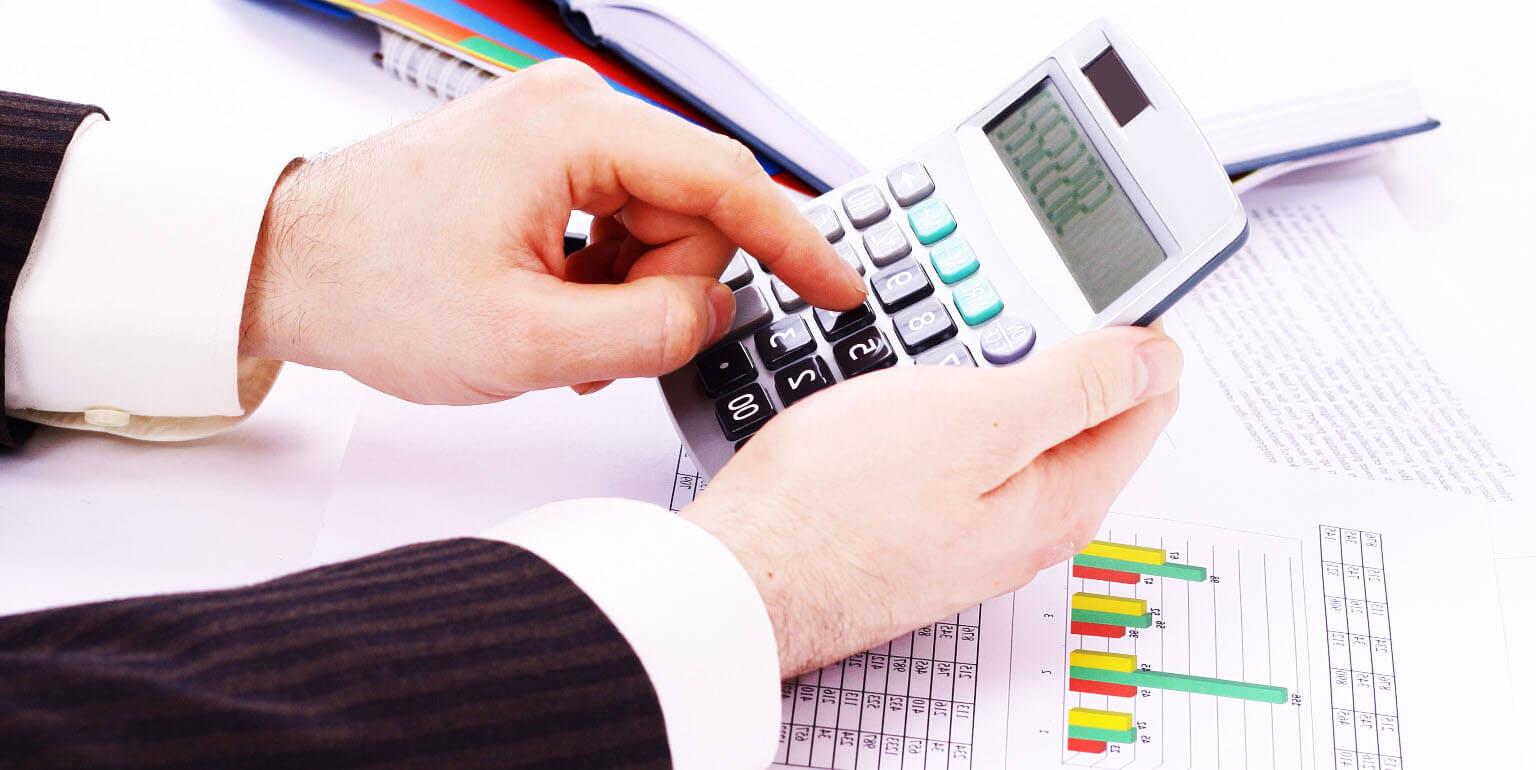 Какие списываются долги при банкротстве физического лица?