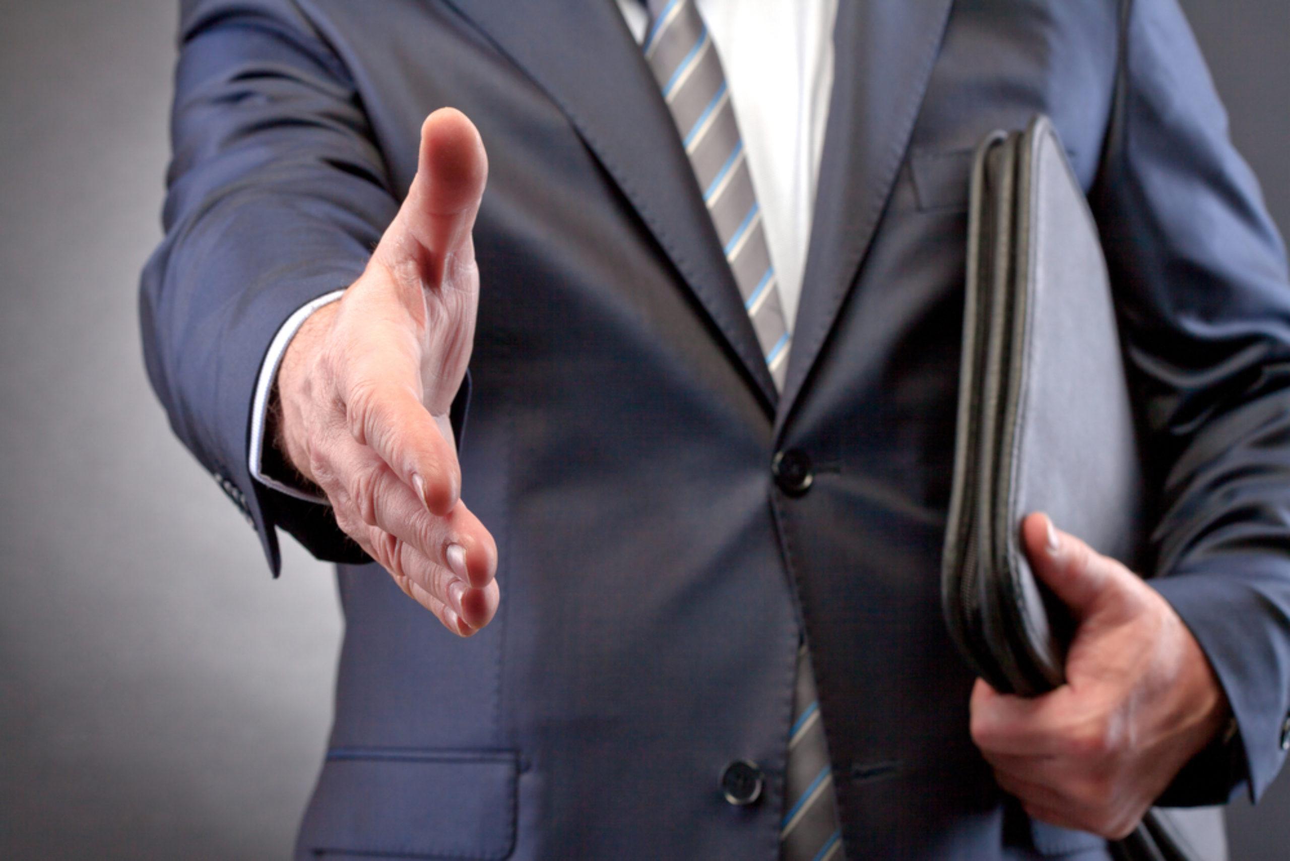 Финансовый управляющий в банкротстве физических лиц