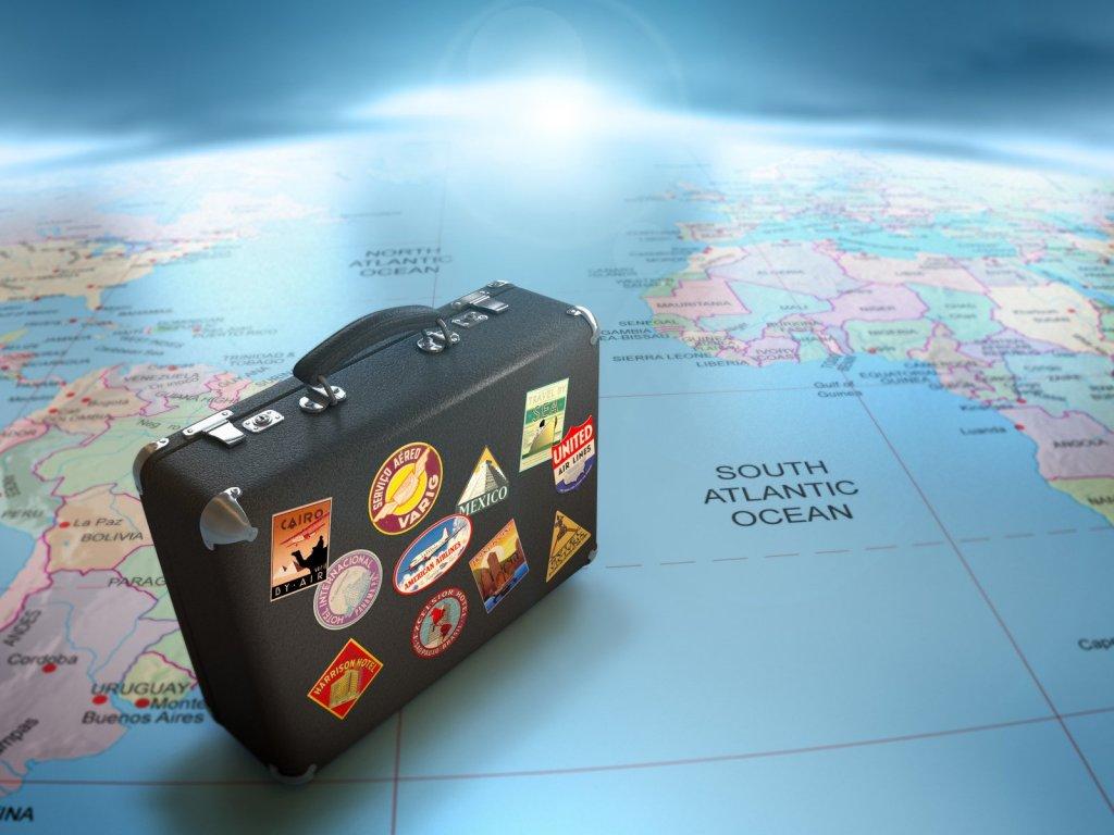 При банкротстве или после него, можно ли физическому лицу выезжать за границу?