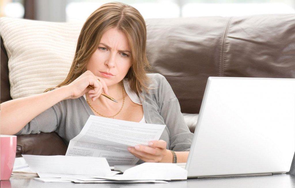 Как физическому лицу объявить себя банкротом самостоятельно, без юристов и адвокатов?
