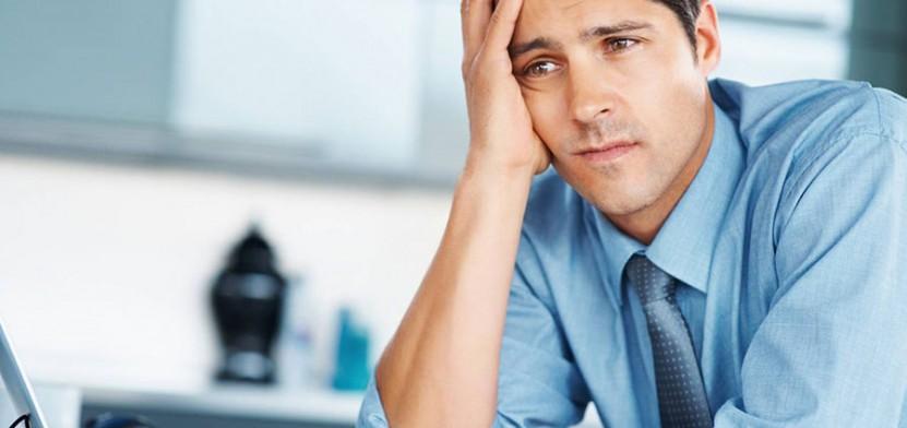 Можно объявить себя банкротом физическому лицу? Что будет, если нет имущества?