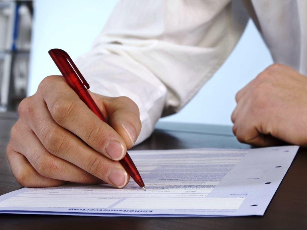 консультация юриста для должника