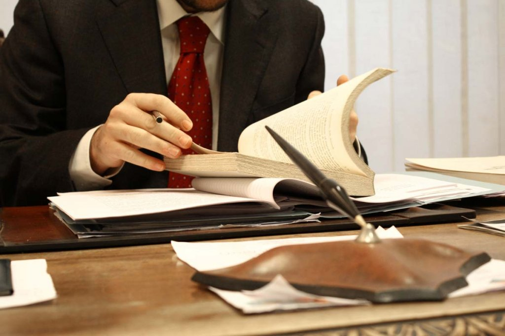 юристы по банкротству физических лиц