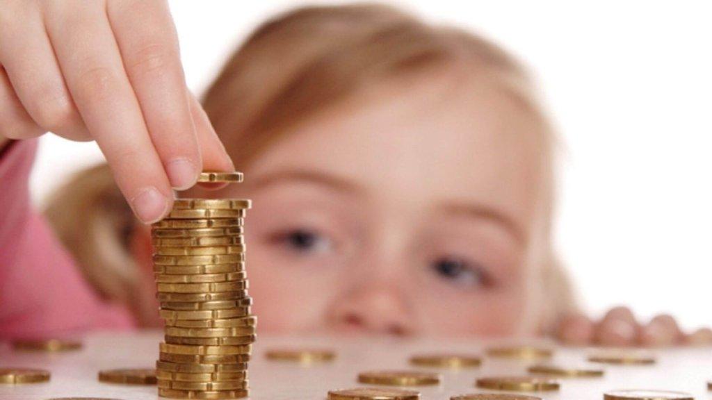 Как быть с алиментами при банкротстве физического лица - нужно ли платить? Как взыскать?