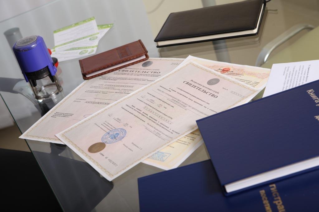 Банкротство физических лиц отзывы прошедших процедуру москва