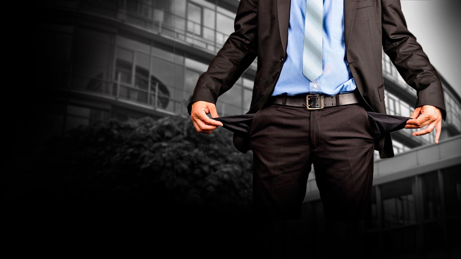 банкротство снт последствия для собственника